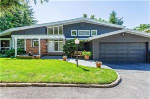 Photo of 111 Lake Shore Drive, Eastchester, NY 10709 (MLS # 4960176)