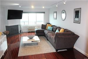 Photo of 300 High Point Drive, Hartsdale, NY 10530 (MLS # 4838177)