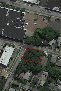 Photo of 55-59 Rogers Street, Tuckahoe, NY 10707 (MLS # 4916177)