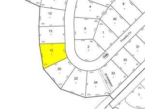 Photo of Picadilly Circle, Rock Hill, NY 12775 (MLS # 5111177)