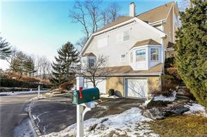 Photo of 4 Winding Ridge Road, White Plains, NY 10603 (MLS # 4908178)