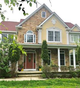 Photo of 8 Lilac Lane, Fishkill, NY 12524 (MLS # 4928178)