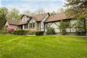 Photo of 2759 Salt Point Turnpike, Clinton Corners, NY 12514 (MLS # 4944178)