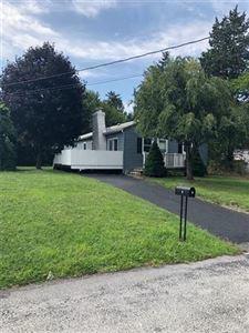 Photo of 4 Jaeger Drive, Cornwall, NY 12518 (MLS # 5030178)