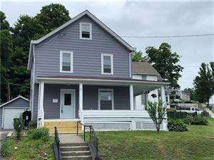 Photo of 82 Orange Avenue, Walden, NY 12586 (MLS # 4951179)