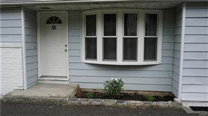 Photo of 6 Wheeler Drive, Cortlandt Manor, NY 10567 (MLS # 5022180)
