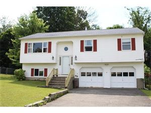 Photo of 12 Beers Drive, Middletown, NY 10940 (MLS # 4801181)