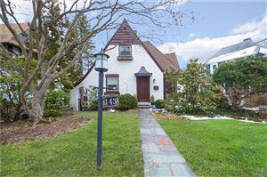 Photo of 143 Knollwood Avenue, Mamaroneck, NY 10543 (MLS # 4810181)