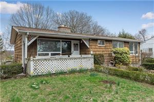 Photo of 35 Serena Lane, Yonkers, NY 10703 (MLS # 4920181)