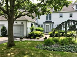 Photo of 13 Audrey Lane, White Plains, NY 10605 (MLS # 4806182)