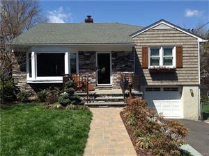 Photo of 30 Tower Place, Mount Vernon, NY 10552 (MLS # 4817182)