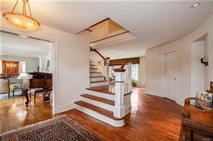Photo of 8 Lyons Place, Larchmont, NY 10538 (MLS # 4904182)