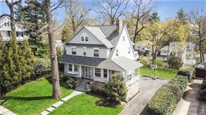 Photo of 172 Pelhamdale Avenue, Pelham, NY 10803 (MLS # 4969182)