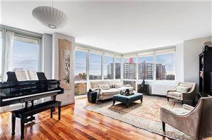 Photo of 640 West 237th Street, Bronx, NY 10463 (MLS # 4749183)