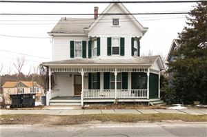 Photo of 87 Ulster Avenue, Walden, NY 12586 (MLS # 4812183)