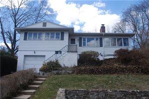 Photo of 2 Knollwood Drive, Rye Brook, NY 10573 (MLS # 5073183)