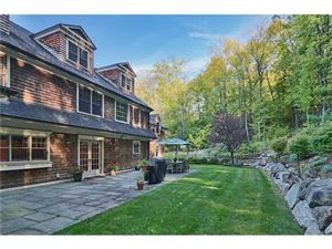 Photo of 28 Fine Place, Garrison, NY 10524 (MLS # 4744184)