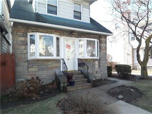 Photo of 126 Beechwood Avenue, Mount Vernon, NY 10553 (MLS # 4809184)