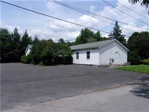 Photo of 55 Sullivan Street, Wurtsboro, NY 12790 (MLS # 4836184)