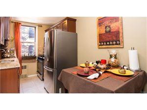 Photo of 1475 Thieriot Avenue, Bronx, NY 10460 (MLS # 4730185)