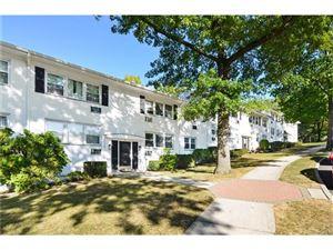 Photo of 9 Avon Circle, Rye Brook, NY 10573 (MLS # 4744185)