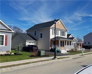 Photo of 9 Emerson Terrace, Highland, NY 12528 (MLS # 4905185)