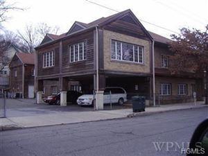Photo of 340 Fifth Avenue, Pelham, NY 10803 (MLS # 5071185)