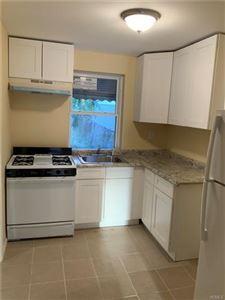 Photo of 3356 fish Avenue, Bronx, NY 10469 (MLS # 5106185)