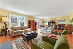 Photo of 525 West 238th Street, Bronx, NY 10463 (MLS # 4805186)