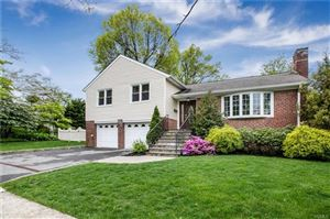 Photo of 2 Burns Street, Hartsdale, NY 10530 (MLS # 4921186)
