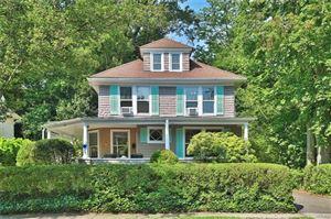 Photo of 53 Chestnut Avenue, Pelham, NY 10803 (MLS # 5022186)