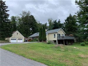 Photo of 1 Andover Road, Brewster, NY 10509 (MLS # 5067186)