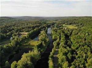 Photo of (22.1) Edwards Road, Monticello, NY 12701 (MLS # 4733187)