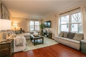 Photo of 219 Peck Avenue, Rye, NY 10580 (MLS # 4805187)