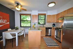 Photo of 50 Rockledge Road, Hartsdale, NY 10530 (MLS # 4828187)