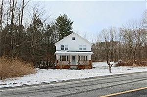 Photo of 1240 Shandelee Road, Livingston Manor, NY 12758 (MLS # 4906187)