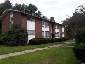 Photo of 1 Osborne Street, Monticello, NY 12701 (MLS # 5057187)