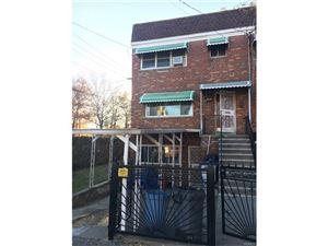 Photo of 3201 Bruner Avenue, Bronx, NY 10469 (MLS # 4751188)