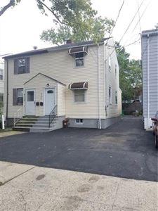 Photo of 4156 Murdock Avenue, Bronx, NY 10466 (MLS # 4844188)