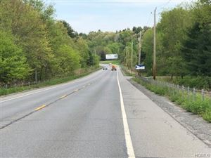 Photo of 2948 State Route 209, Wurtsboro, NY 12790 (MLS # 4853189)