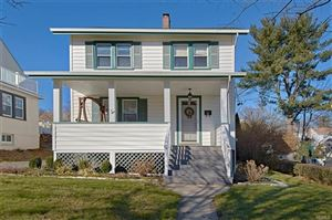 Photo of 31 Halstead Avenue, Port Chester, NY 10573 (MLS # 4855189)