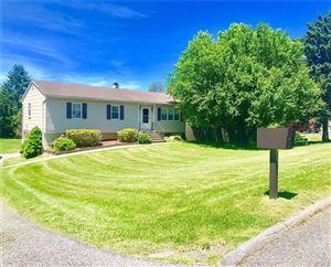 Photo of 5 Farmstead Lane, Brewster, NY 10509 (MLS # 4953189)