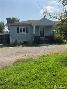 Photo of 807 Route 52, Walden, NY 12586 (MLS # 5009189)