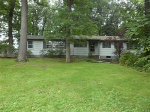 Photo of 17 Hickman Drive, Hopewell Junction, NY 12533 (MLS # 4849190)