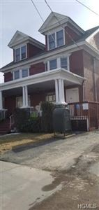 Photo of 433 Broadway, Monticello, NY 12701 (MLS # 4906190)