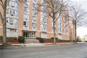 Photo of 14 Nosband Avenue #2C, White Plains, NY 10605 (MLS # 4982190)