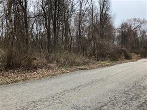Photo of Cedar Knoll Lane, Cortlandt Manor, NY 10567 (MLS # 5103191)