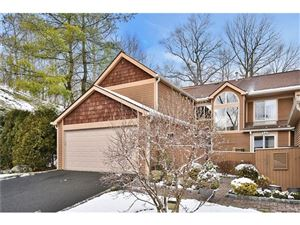 Photo of 13 Indian Hill Road, New Rochelle, NY 10804 (MLS # 4803192)