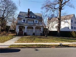 Photo of 113 Liberty Avenue, New Rochelle, NY 10805 (MLS # 4855193)