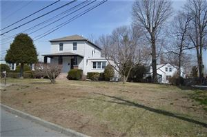 Photo of 64 Riverdale Avenue, White Plains, NY 10607 (MLS # 4917193)